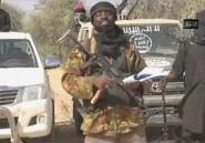 Nigeria: Boko Haram promet d'empêcher la tenue de la  présidentielle