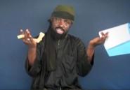Nigeria: Boko Haram promet d'empêcher les élections prévues dans 6 semaines