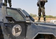 "Cameroun: embuscades, combats au ""corps"