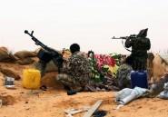 Intervenir en Libye: risqué et très complexe