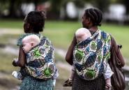 Tanzanie: le corps d'un bébé albinos enlevé retrouvé mutilé
