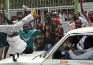Burundi: le directeur d'une radio privée libéré sous caution