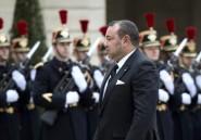 SwissLeaks: Mohammed VI affirme que son compte HSBC respecte la loi marocaine