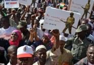 Niger: 3 jours de deuil national après Bombardement d'un village