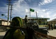 Tanzanie: quatre morts dans des affrontements entre éleveurs et agriculteurs