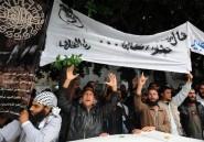 Tunis: prison pour 20 accusés pour l'attaque de l'ambassade américaine en 2012