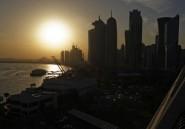Libye: les raids égyptiens ravivent les tensions entre l'Egypte et le Qatar