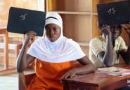 """Au Bénin, une """"école de la deuxième chance"""" pour enfants déscolarisés"""