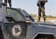 """Cameroun: une ONG dénonce des """"actes de tortures"""" dans la lutte contre Boko Haram"""