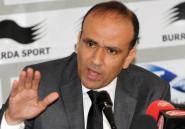 CAN: la Tunisie saisit le TAS après les sanctions de la CAF