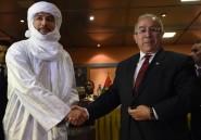 Mali: le gouvernement et six groupes armés d'accord pour cesser les hostilités