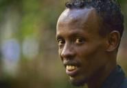 """Somalie: l'acteur star de """"Capitaine Phillips"""" oeuvre pour son pays"""