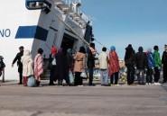 Libye: un nouveau foyer jihadiste qui inquiète l'Europe et les pays voisins