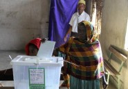 Comores: des législatives plombées par les pénuries d'eau et d'électricité