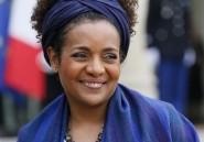 César: la dirigeante de la Francophonie salue le triomphe d'Abderrahmane Sissako