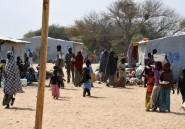 Le Nigeria annonce une victoire symbolique sur Boko Haram, qui poursuit le combat