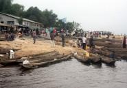 Des hydroliennes envisagées sur le fleuve Congo pour développer l'agriculture