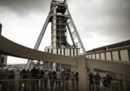 Afrique du Sud: 18 mineurs d'or portés disparus après un incendie