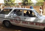 Nigeria: une fillette tue sept personnes en se faisant exploser