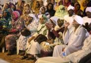 Le Soudan en campagne présidentielle entre répression et boycott