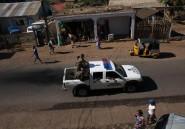 Madagascar: 9 arrestations après l'enlèvement d'un collégien français