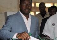 Togo: élection présidentielle le 15 avril
