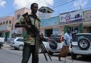 Somalie: les Etats-Unis nomment un ambassadeur, une première depuis 1991
