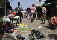 La Côte d'Ivoire se dote d'une couverture maladie universelle
