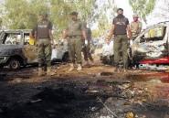 Nigeria: le dernier attentat