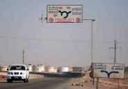 Attaque d'In Amenas: colère des familles face aux conclusions de l'enquête