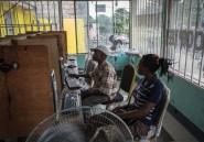 RDC: retour progressif de Facebook et YouTube, plus d'un mois après les émeutes