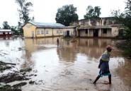 Madagascar: au moins 14 morts dans des inondations