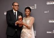 """Burkina: le film """"Timbuktu"""" finalement programmé au Fespaco"""