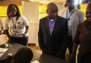 Lesotho: législatives pour rétablir la stabilité