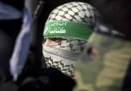 """Egypte: la justice déclare le mouvement palestinien Hamas """"terroriste"""""""