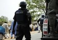 Nigeria: une foule tue une femme soupçonnée d'être une kamikaze