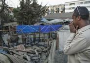 Ethiopie: la scène jazz ébranlée par l'incendie du légendaire Jazzamba
