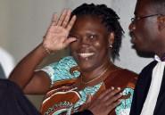 Côte d'Ivoire: la défense fustige la pression politique sur le procès de Simone Gbagbo