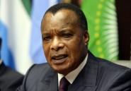 Congo: une société de négoce, liée au fils du président Sassou, détourne des revenus du pétrole