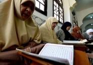 Algérie: vote d'une loi controversée criminalisant la violence faite aux femmes