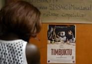 "Burkina: tonnerre d'applaudissements pour ""Timbuktu"" au Fespaco"