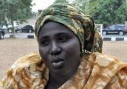 Peur, rapt et violences: être une femme sous le joug de Boko Haram