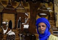 Le tourisme africain veut se débarrasser des stigmates d'Ebola