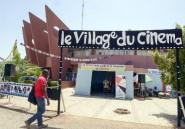 """Cinéma: le film marocain """"Fièvres"""" remporte l'Etalon d'or au Fespaco"""