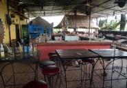 Attentat de Bamako: une attaque inédite aux motivations encore obscures