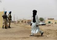Mali: deux enfants et un Casque bleu tchadien tués
