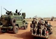 Nigeria: soldats nigériens et tchadiens reprennent Damasak