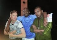 Mali: la dépouille du Français tué dans l'attentat de Bamako rapatriée