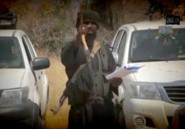 Allégeance de Boko Haram