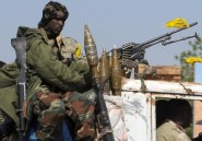 """Tchad: écoles et universités de N'Djamena fermées """"jusqu'"""